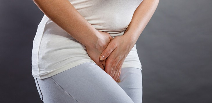 17 Ways To Identify Kidney Stones  The Signs And Symptoms Of Nephrolithiasis