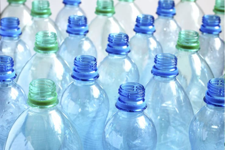 dcf23ff220 San Francisco Becomes First City To Ban The Sale Of Plastic Bottles ...