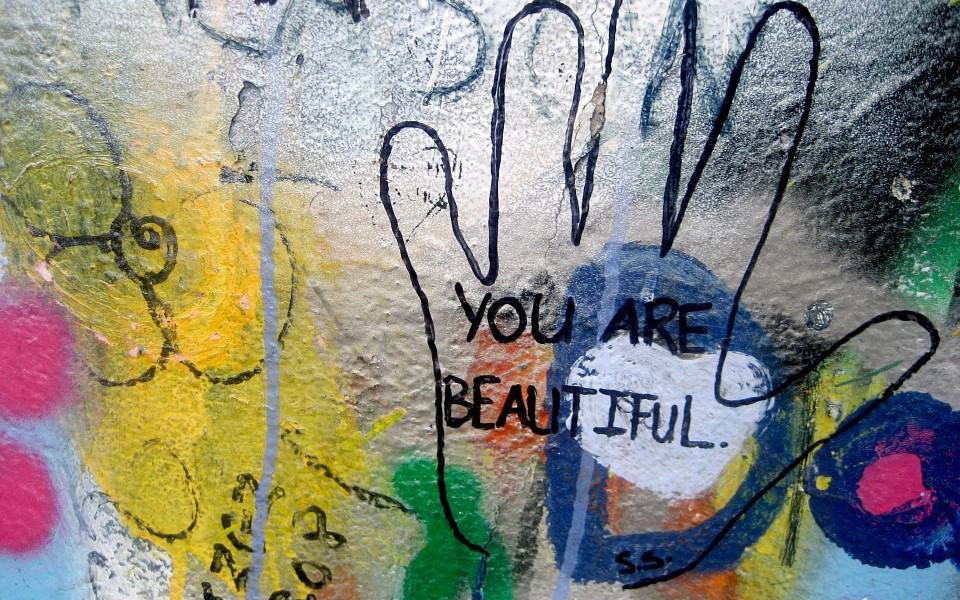 Reclaiming Your Self Esteem In An Age Of Confusion