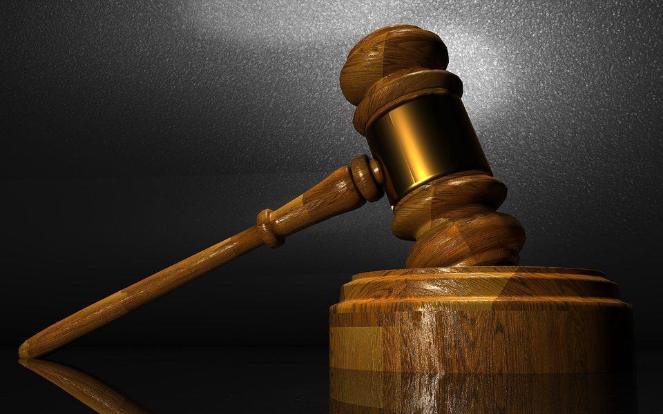 Texas Judge Blocks Transgender Bathroom Laws Under Obama Administration