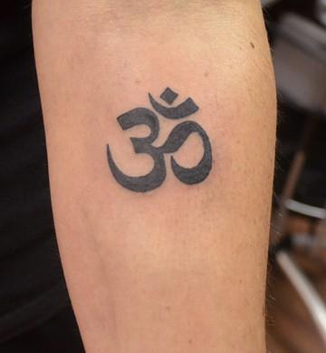 Tattoo Design Number 30