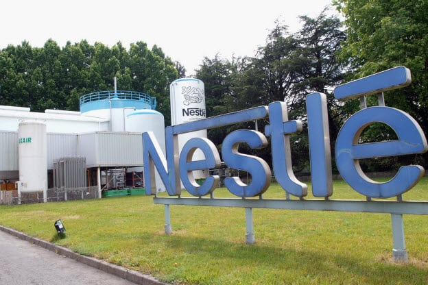http://indianapublicmedia.org/eartheats/reduce-reuse-recycle-nestl-transforms-water-factory/