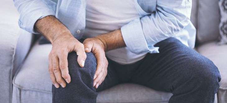 Signs And Symptoms Of Gout