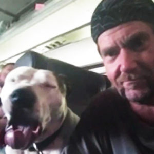 Police Shoot And Kill Service Dog While His Owner Was In The Midst Of A Seizure