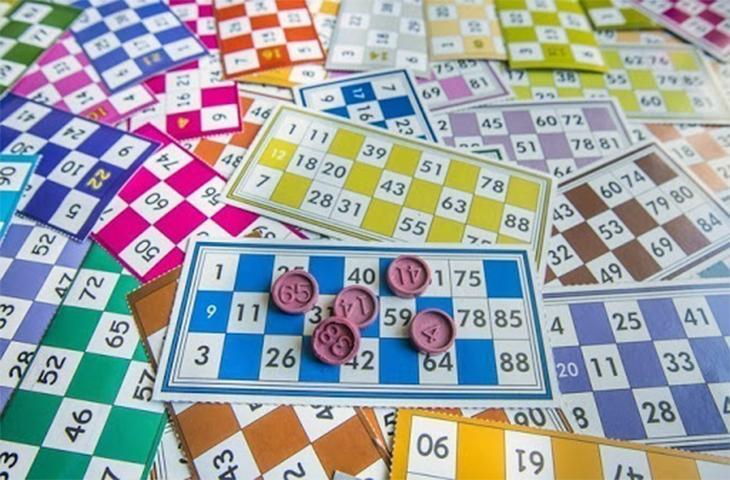 Lotto Keno Tricks