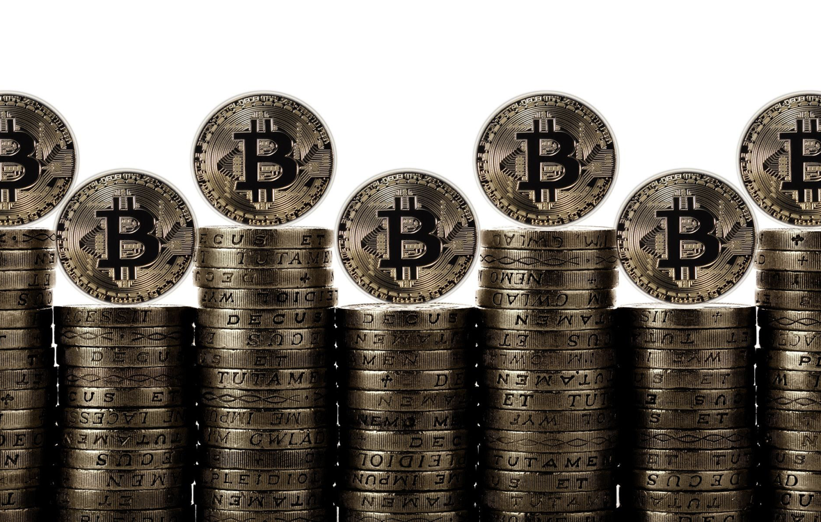 5 Easy Steps For Bitcoin Trading For Profit and Beginners