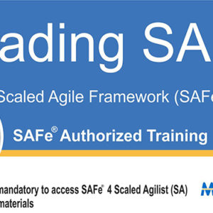 Five Awesome Things That You Can Learn by Attending SAFe Agile Training Course