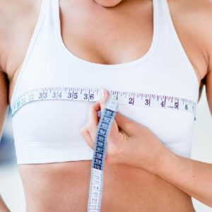 Breast Lift: What You Need To Know