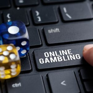How Online Gambling Helped Global Health And The Environment?