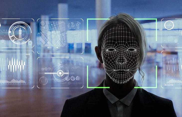 Controversial Facial Recognition Technology Will Cease Being Sold To Police By Major Tech Companies