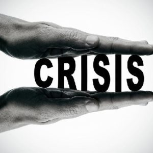 How To Avoid A Midlife Financial Crisis