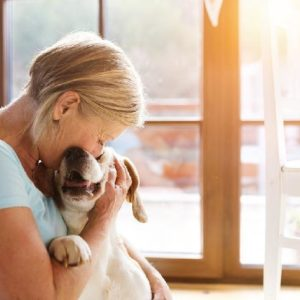 How Having Pets Affects Your Health