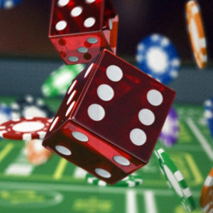 Casino Games You Can Enjoy From The Comfort Of Your Own Home