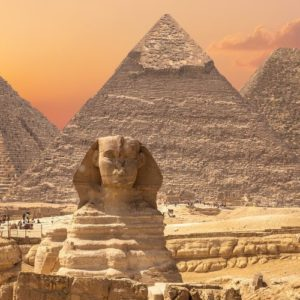 5 Interesting Facts To Know About Egypt