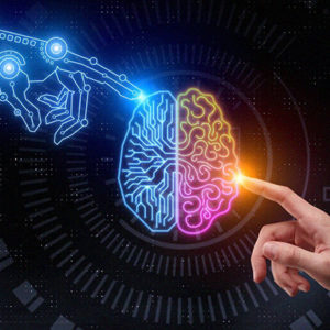 The Significant Role Of Enterprise AI In 2020 And Beyond