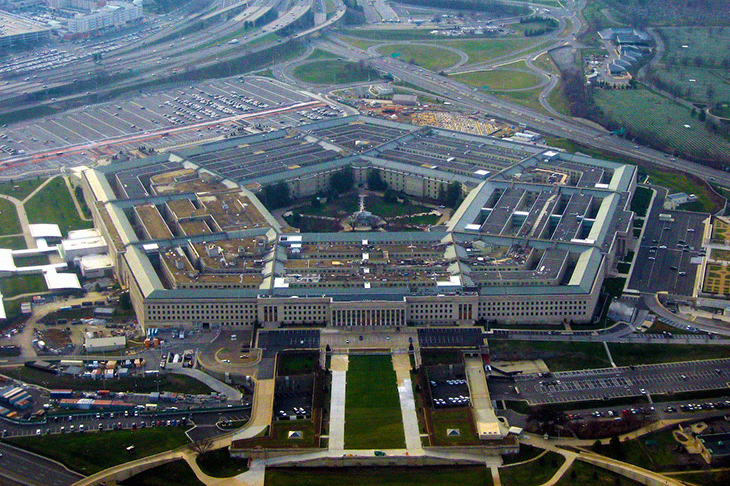 Amidst Millions Of Unemployed Americans And Lots Facing Eviction, The Senate Proposes Almost $700 Billion For The Pentagon
