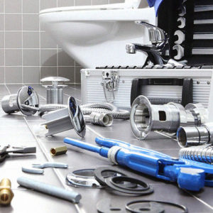 Plumbing Repairs You Should Never Do Yourself