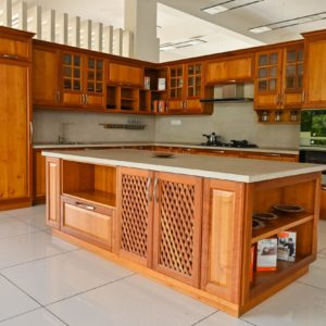 Popular Kitchen Renovation Ideas