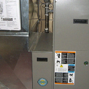 Factors That Affect Furnace Performance In Calgary Homes And How To Fix It