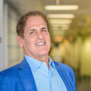 Mark Cuban Cuts Down Company's Drugs Costs To As Much As 90 Percent To Help People