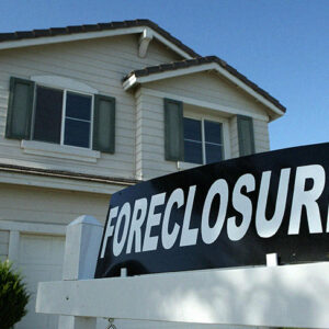 Preventing A Foreclosure During The Pandemic