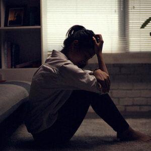 Coronavirus-Induced Depression Or Something Else? Five Reasons You Might Be Feeling Sad