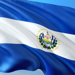 How El Salvador Is Leading The Charge In Global Bitcoin Adoption