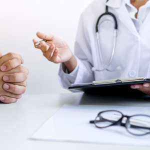 Should You Or Shouldn't You Buy The Best Critical Illness Policy With Term Insurance?