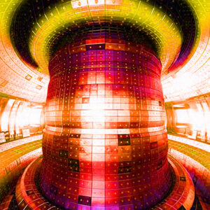 """China's """"Artificial Sun"""" Hit New World Record After It Ran At 120 Million Degrees For Over 100 Seconds"""