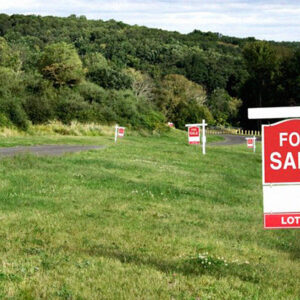 Tips For First-Time Land Buyers