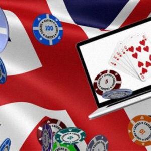 Ways To Win Real Money On UK's Top Online Casinos