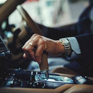 5 Great Benefits Of Upgrading Your Car