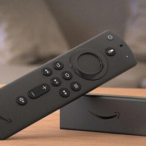 Can I Use An Amazon Fire Stick With No Internet And Wi-Fi?