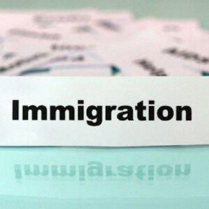 IELTSMaterial.com Global Immigration Services Review