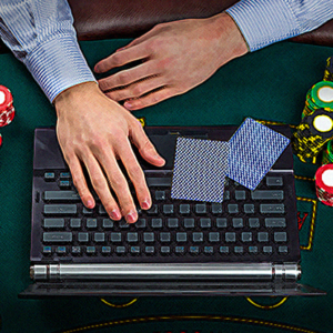 6 Common Myths About Online Casinos – And The Truth Behind Them
