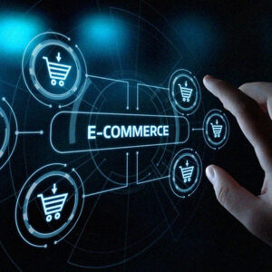 E-commerce Strategies: How You Can Maintain Customer Satisfaction