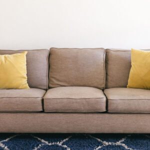 Couches That Will Live Up To Expectations